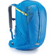 Lowe Alpine Airzone Velo 30 Backpack Men Marine